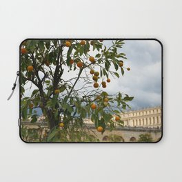 Versailles 9 Laptop Sleeve
