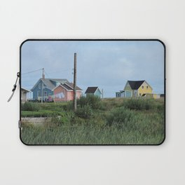 over the rainbow Laptop Sleeve