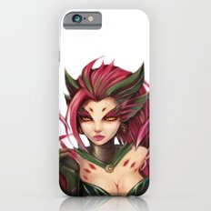 Zyra: The rise of the Thorns iPhone 6s Slim Case
