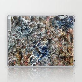 Blessing In the Storm Laptop & iPad Skin
