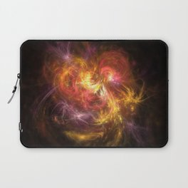Abstract Fractal Laptop Sleeve