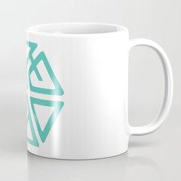 ORO Logo Coffee Mug