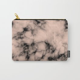 RoAndCo  Carry-All Pouch