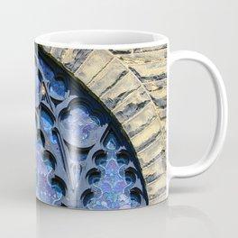 Columbia Baptist Church Coffee Mug