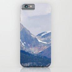 Majestic Slim Case iPhone 6s