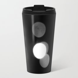Could It Be? Travel Mug