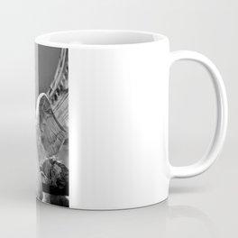 Enraged Coffee Mug