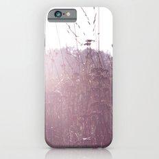 late summer iPhone 6s Slim Case