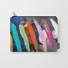 Composition 505 Carry-All Pouch