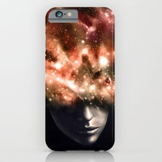 Everything I See iPhone 6s Slim Case