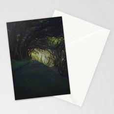 levada III. Stationery Cards