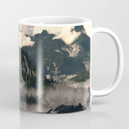 Strathwood Coffee Mug