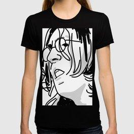 John Imagine T-shirt