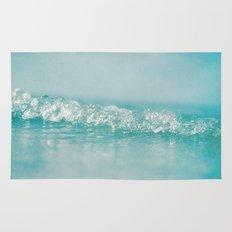 ocean 2242 Rug