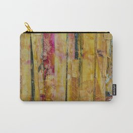 Birch Girl Carry-All Pouch
