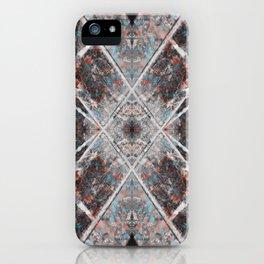 Jenny Drank the Henny iPhone Case