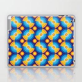 Microphysical 06.1 Laptop & iPad Skin