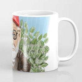 Freudgnology Coffee Mug