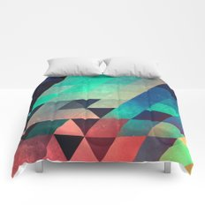 whw nyyds yt Comforters