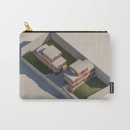 Maison Jaoul Carry-All Pouch