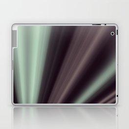 Hyper Projective Fractal in BMAP01 Laptop & iPad Skin