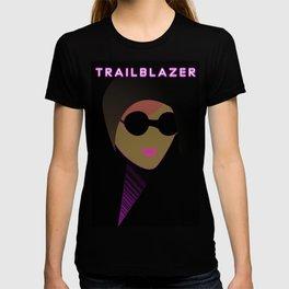 Trailblazer T-shirt