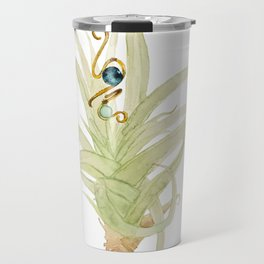 lucais Travel Mug