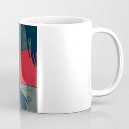 korramako Coffee Mug