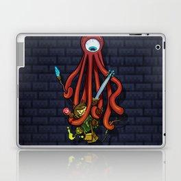 Delver RPG Laptop & iPad Skin
