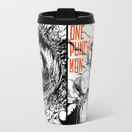 Punch Travel Mug