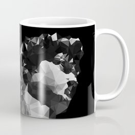 RENAISSANCE 2.0 Coffee Mug