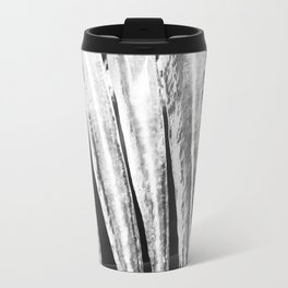 Beautiful but Dangerous Travel Mug