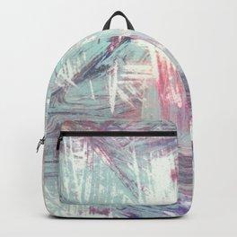 Weathered Rhythms Backpack