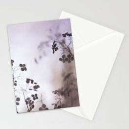 nuance Stationery Cards