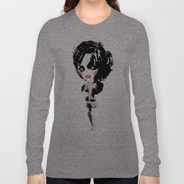 Tricksey Long Sleeve T-shirt
