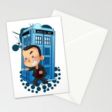 FANTASTIC! Stationery Cards