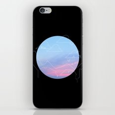 Bliss | Summer iPhone & iPod Skin