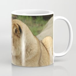 Just Like You Coffee Mug