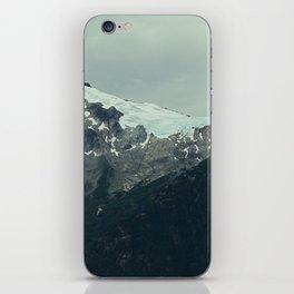 Yonder Mountain iPhone Skin