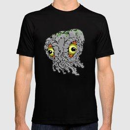 hedorah T-shirt