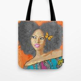 frobetta Tote Bag