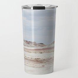 The Painted Desert Travel Mug
