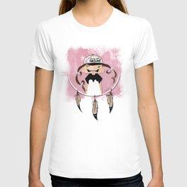 Sorry i'm awesome T-shirt