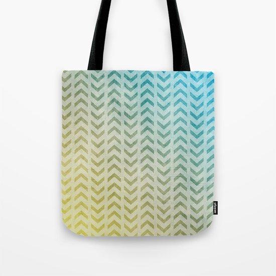 Aztec Pattern 05 Tote Bag