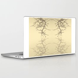 branches#06 Laptop & iPad Skin
