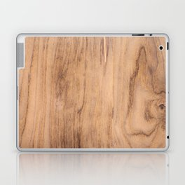Wood Grain #575 Laptop & iPad Skin