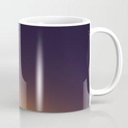 Skypassion Coffee Mug