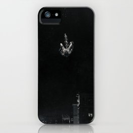 Immersion iPhone Case