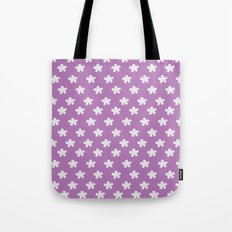 Is It January 6th Yet?  -  Happy Kings Day Tote Bag