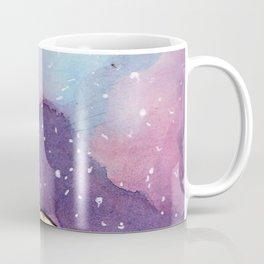 Unlimited Dreams Coffee Mug